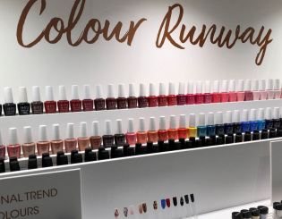 Q61 Studio – Harrogate's New Beauty and Nail Studio