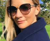 Win £500 of Designer Glasses with Bayfields Opticians
