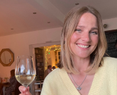 Muddy Boots Bistro at Harewood – Pop Up Dining